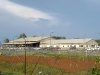 Duke Energy - Cherokee Operations Center - LEED Gold Certification