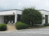 State Employees' Credit Union - Hendersonville